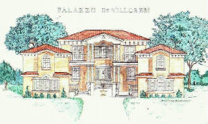 palazzodevilloresicolor.jpg